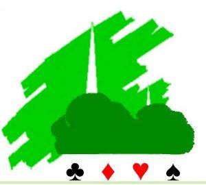 B.C. Riel logo